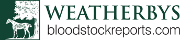 Weatherbys Bloodstock Reports